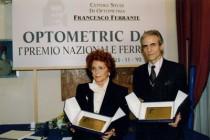 1992 - I edizione