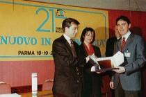 1995 - III edizione