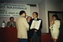 1996 - IV edizione