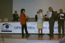 1998 - VI edizione