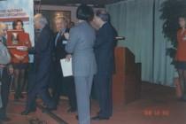1999 - VII edizione