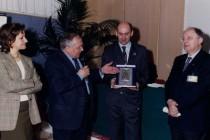 2001 - IX edizione